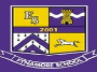 Fynamore school badge